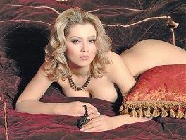 Lena Lenina 02