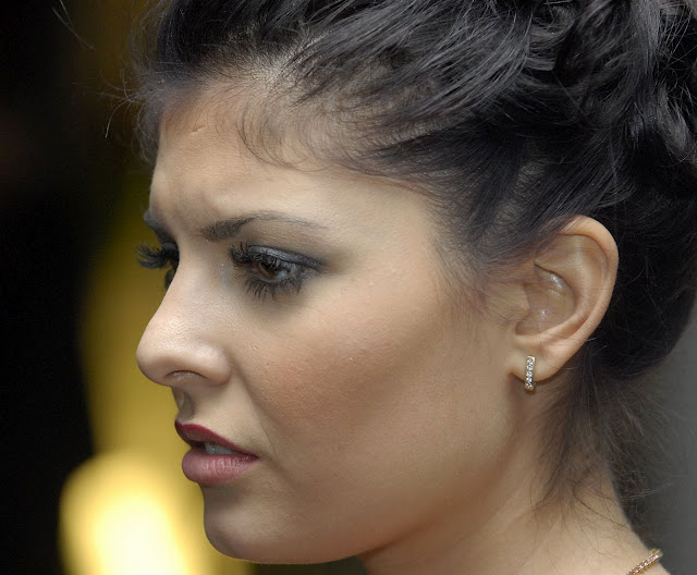 Maria Radoeva