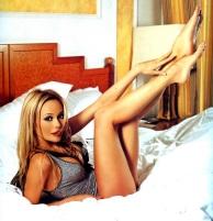 Elena-Korikova-Feet-411496
