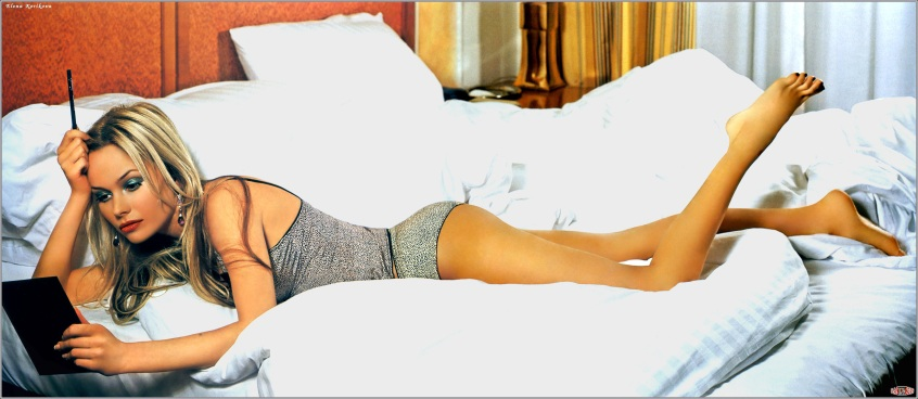 Elena-Korikova-Feet-411741