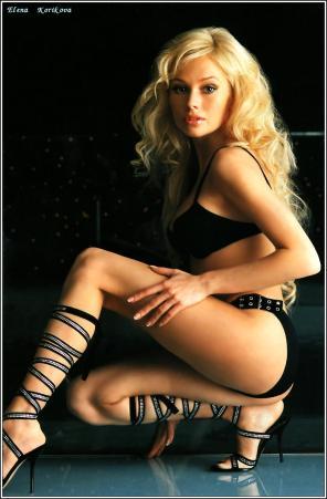 Elena-Korikova-Feet-411744