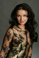 Oksana-Fedorova-1