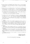 lettera-2