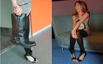 nina_foot