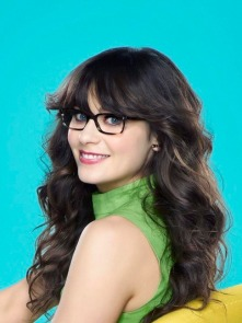 new-girl-zooey-deschanel-thumb-400x533-30346
