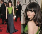 zooey-deschanel-golden-globes-20120-dress-beauty-red-carpet