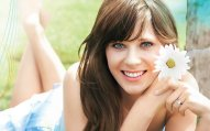 Zooey-Deschanel-Widescreen-Wallpaper-zooey-deschanel-8422251-1680-1050