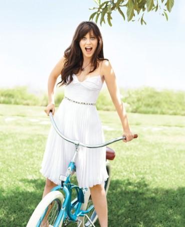 zooey-deschanel_self-white-dress-bike-560x687