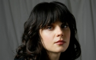 zooey_deschanel_1280_800_jan232010