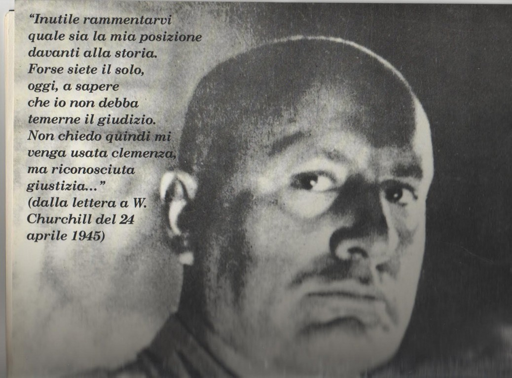 benito-mussolini-1945