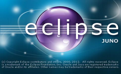 eclipse_juno