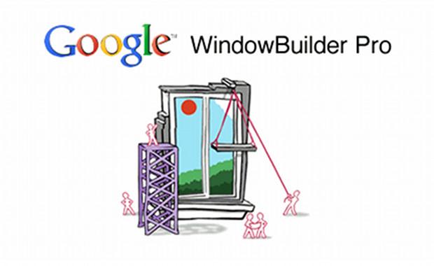 windowbuilder