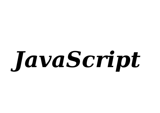 javascript-logo-bw