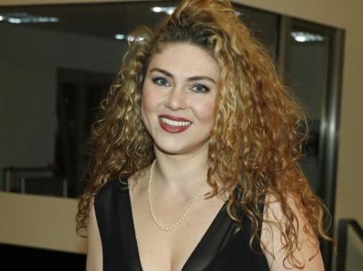 Annette Dasch 2