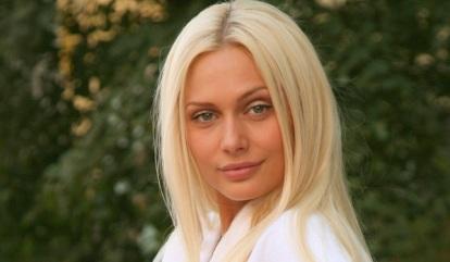 natalya_rudova1