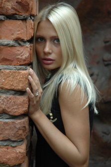 natalya_rudova4