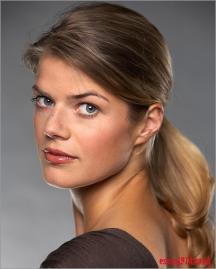 Annekathrin Bach - 0004