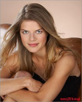 Annekathrin Bach - 0013