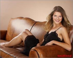 Annekathrin Bach - 0014