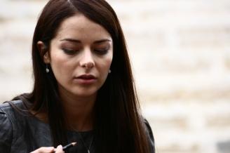 Girls_Actress_Marina_Aleksandrova__074820_